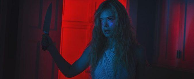 The Neon Demon e The Zero Theorem, geni e sregolatezze del cinema indie