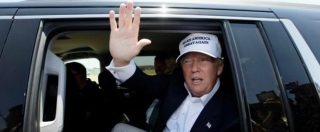 Donald Trump, il presidente protezionista che bacchetta Ford, Gm e Toyota