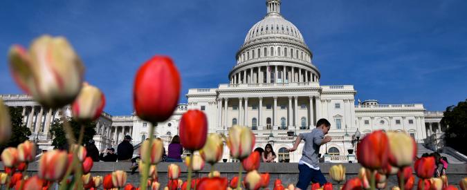 Elezioni Usa 2016, non solo Casa Bianca: gli americani decidono anche gli equilibri di Camera e Senato