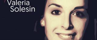 Valeria Solesin, a un anno dal Bataclan borsa di studio per lei. La madre: 'L'Italia pensi ai giovani, non sprechi talenti'