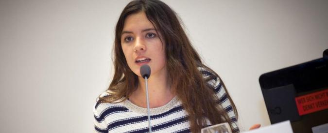 Cile, la comunista Vallejo: 'Troppo costoso iscrivere mia figlia all'asilo'. E la destra la attacca sullo stipendio da deputata