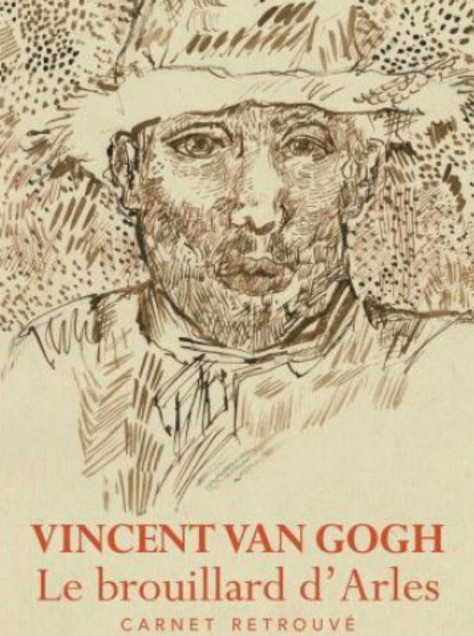 van-gogh905