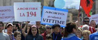 Aborto, l'obiezione di coscienza nel mondo: in Svezia e Finlandia non esiste, in Italia le percentuali più alte