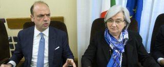 Frasi De Luca su clientelismo, opposizioni chiedono inchiesta dell'Antimafia. Bindi chiede informazioni ai pm di Napoli