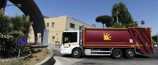 Roma, l'avvocato Antonella Giglio guiderà Ama: 'Non sono contraria a priori a inceneritori. Più frigo in strada? E' vero'