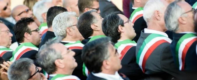 """Legge di Bilancio/4: cosa cambia per la sanità, gli enti locali, i dipendenti pubblici. E per le infrastrutture nasce il """"fondo Renzi"""""""