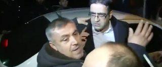 """Turchia, arrestati parlamentari e leader del partito pro-curdo Demirtas. Schulz: """"In discussione sostenibilità relazioni"""""""