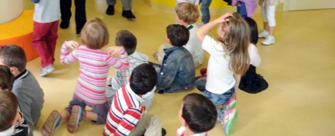 """Giornata mondiale dell'infanzia. """"In Italia 4 abusi al giorno: molti non denunciano"""""""