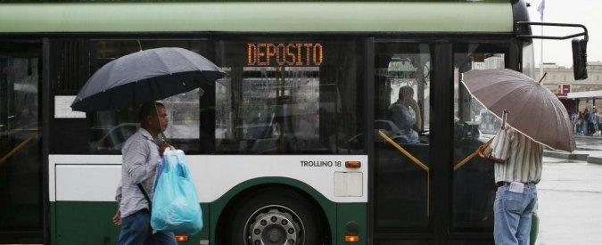 Sciopero trasporti, mercoledì 8 marzo 2017: orari e modalità a Roma e Milano