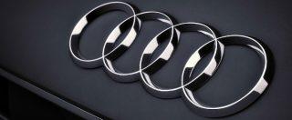 Dieselgate, in Germania un nuovo caso che riguarda Audi. L'accusa di Handelsblatt e Bayerische Rundfunk