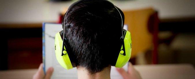Audiolibri per dislessici e ciechi, un vecchio decreto per il diritto d'autore rischia di fermarne la produzione