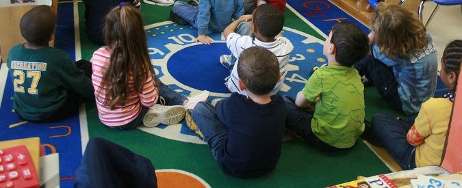 Scuola pubblica, cattivi maestri o cattivi genitori?