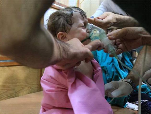 bambino-siria-630