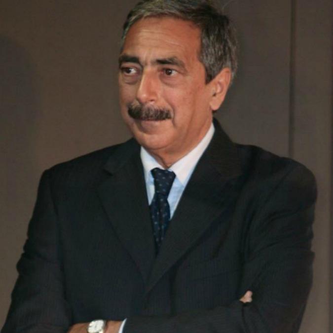 Marino Bartoletti, morta la moglie del giornalista in un incidente domestico