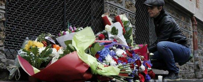 Terrorismo: commemorazioni in Francia, più forti nel ricordo o più uniti nell'odio?