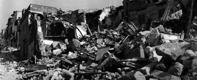 Terremoto, in Belice 49 anni dopo mancano 300 milioni per la ricostruzione. Risoluzione della Commissione Ambiente