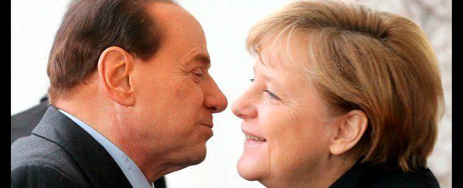 Conti pubblici: 5 anni fa cadeva Berlusconi, ma nulla è cambiato (e si torna a parlare di spread)