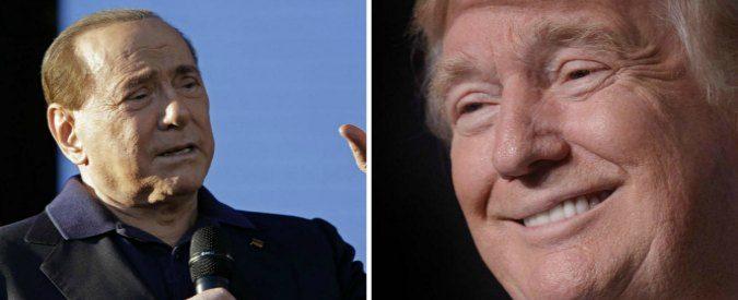 Usa, Trump è presidente: ora chiediamoci perché