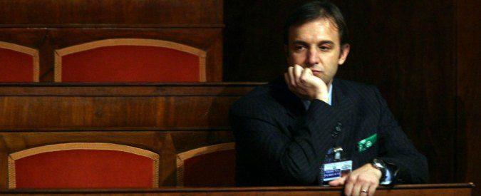 Padova, cade la giunta di Massimo Bitonci: requiem per un sindaco caduto
