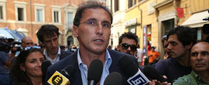 """Rottamazione cartelle, Boccia: """"Nessuno scambio tra aumento delle rate e norma pro Popolare di Bari"""""""