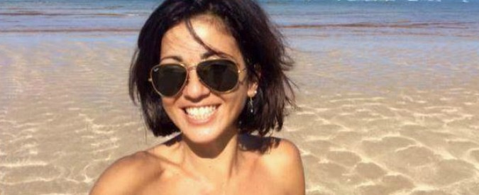 """Pamela Canzonieri, confessa l'omicidio della 39enne italiana l'uomo arrestato: """"Si è rifiutata di baciarmi e l'ho uccisa"""""""