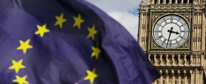Brexit, due cose da sapere per chi grida al tradimento del referendum