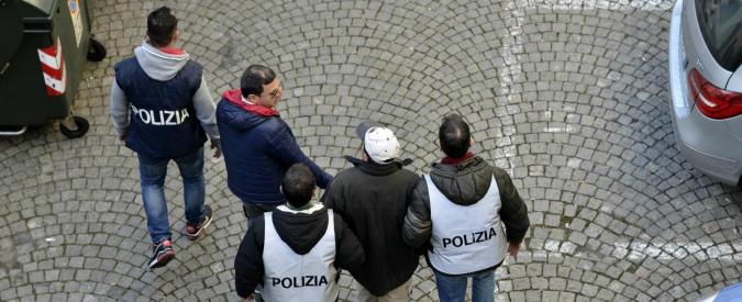 Omicidio Bruno Caccia, quando il 'mistero italiano' poteva non essere tale