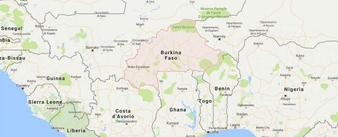 """Burkina Faso: morto Tonino Tonial, volontario friuliano di 66 anni. """"Circostanze imprecisate"""""""