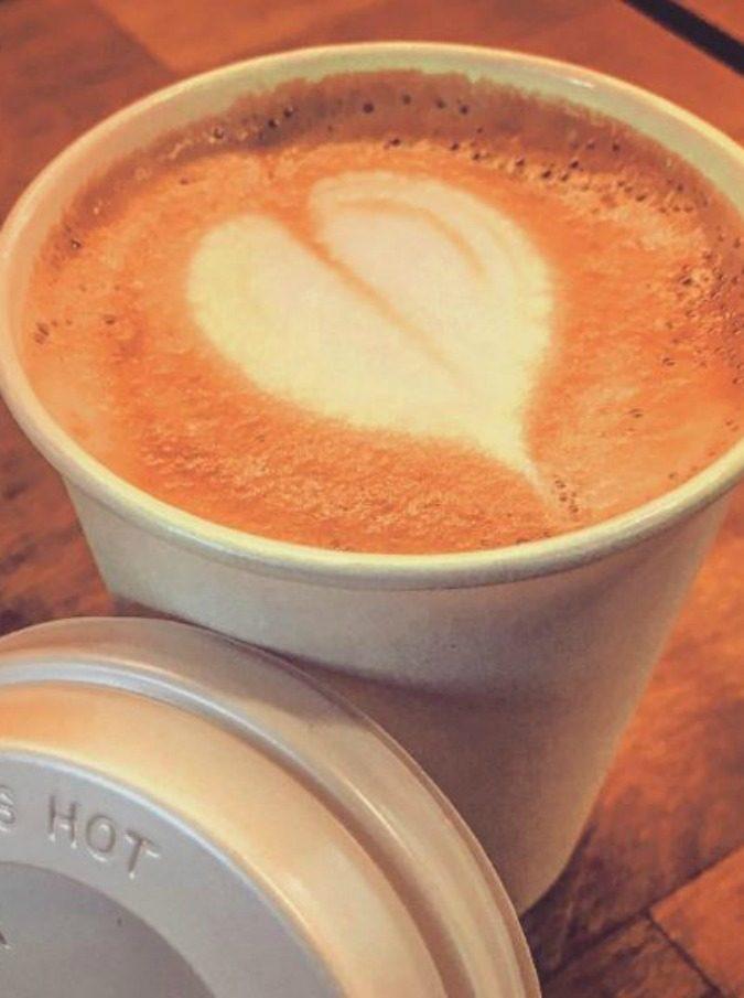 cappuccino905