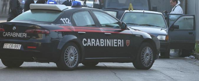Padova, arrestato per maltrattamenti alla moglie incinta: è il padre del dodicenne legato e frustato dai compagni di scuola