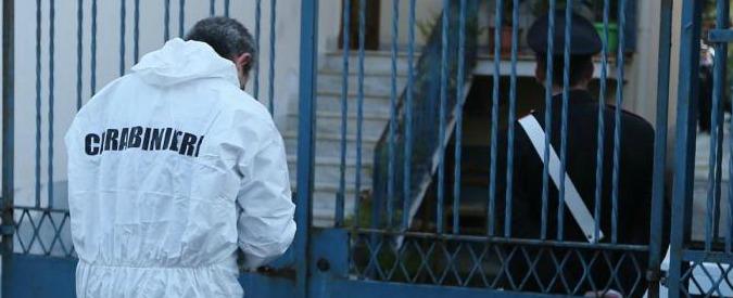 Ischia, muore dopo una lite con il compagno. Arrestato 39enne, ma non si esclude il malore