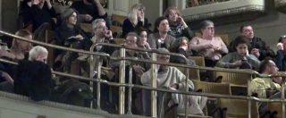 """Referendum, Libertà e Giustizia a Firenze per il No: """"Riforma è contro l'articolo uno della Carta"""""""