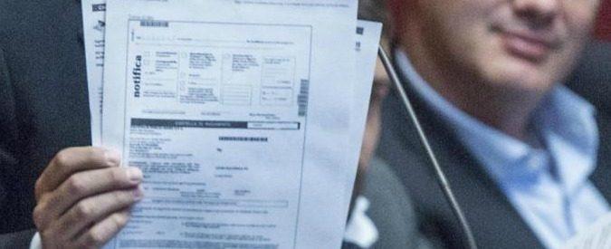 Cartelle esattoriali: sotto la rottamamazione, un nuovo condono fiscale