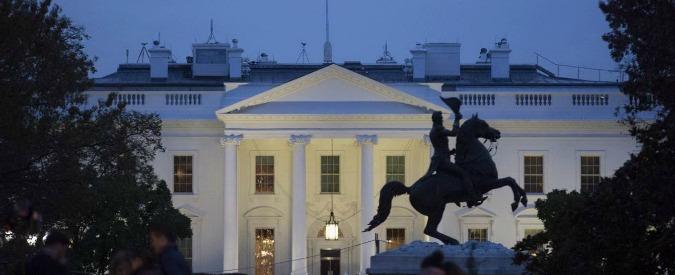 """Siria, Casa Bianca: """"La missione degli Usa contro Isis si avvicina a una rapida fine"""""""