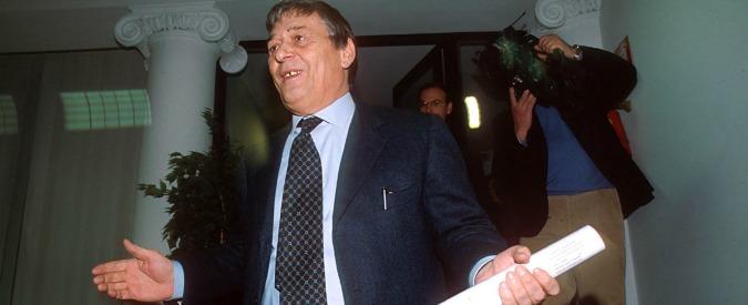 """Frode fiscale, chiuse indagini sull'imprenditore Castiglioni: """"Sodalizio criminale per evadere 1,2 miliardi"""""""