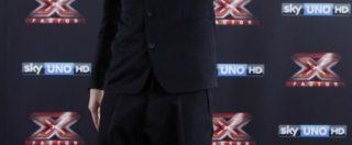 X Factor 2019, ecco i nomi dei nuovi quattro giudici: Mara Maionchi, Samuel dei Subsonica, Malika e Sfera Ebbasta
