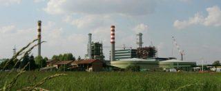 """Energia elettrica, scontro su incentivi alle centrali: """"Servono a garantire forniture"""". Ambientalisti e consumatori contrari"""