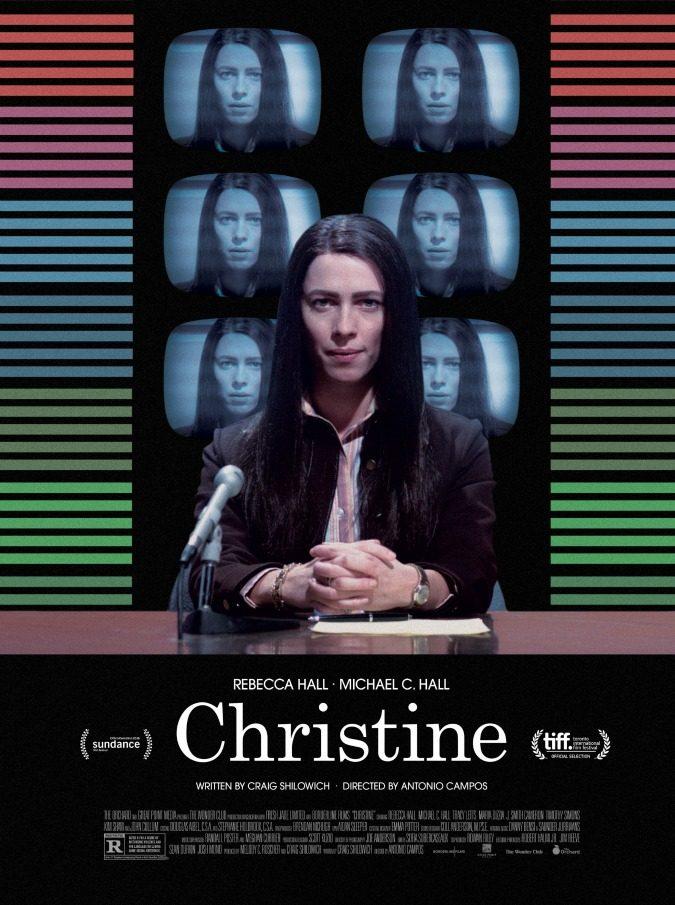 christine-905
