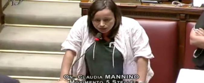 Firme false M5s Palermo, tra gli indagati la deputata nazionale Mannino. Ora interrogatori, poi via alle Comunarie