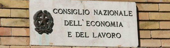 """Cnel, Fraccaro: """"Proposta di abolizione arriva in Senato"""". Negli ultimi giorni l'ente ha presentato un ddl per salvarsi"""