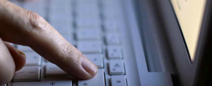 Tor, se l'anonimato sul web è salvo è solo grazie a Filippo Cavallarin