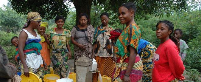 Giornata contro la violenza sulle donne, in Congo è meglio non nascere femmina