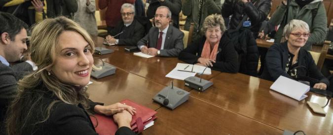 """Pubblica amministrazione, firmato accordo quadro sul contratto: """"Aumenti non inferiori a 85 euro medi al mese"""""""