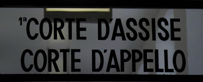 """Dossier illegali, pg Milano: """"Vicenda di gravità inaudita"""" e chiede prescrizione. Appello quasi 4 anni dopo primo grado"""