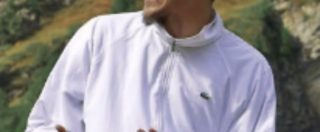 """Cranio Randagio, morto il rapper che aveva partecipato a X Factor. Mika: """"Ricorderemo la sua grande voglia di fare musica"""""""