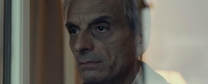 """Suicidi per la crisi, la storia di una coppia che sceglie la via più dura nel film """"Cronaca di una passione"""""""