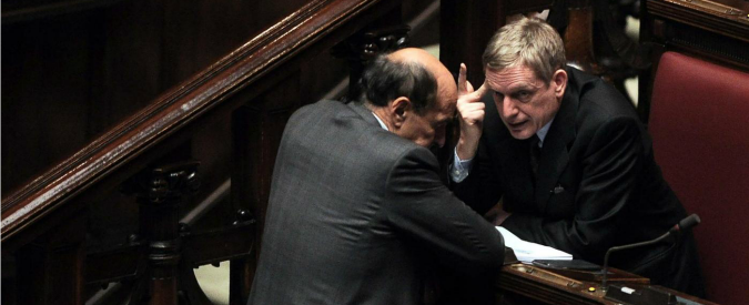 """Referendum, Cuperlo: """"Voterò Sì, abbiamo ottenuto quello che volevamo. Incoerente chi parla di tradimento"""""""
