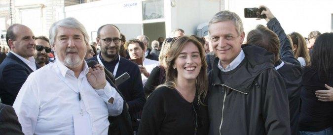 Italicum, accordo Pd per le modifiche dopo il voto: Cuperlo dice Sì. I renziani ringraziano, la minoranza si spacca