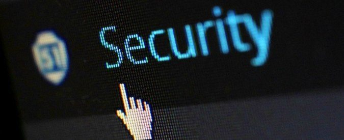 Trump e la sicurezza del web, pronti alla guerra cibernetica?