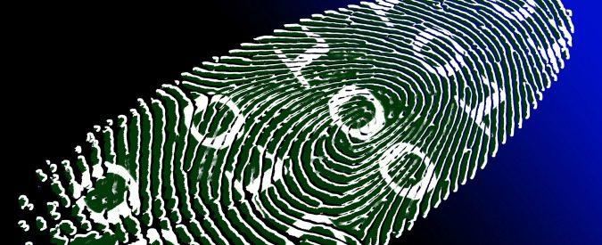 Identità digitale? Cittadino stai sereno
